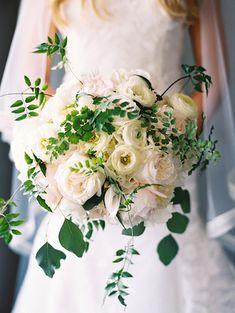 Weddings : Philippa Tarrant Floral Design | DC Floral Design