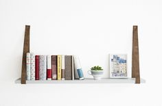 Poppytalk: 9 New IKEA Hacks + Ideas