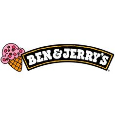 Ben & Jerry's is known for its philanthropic work, but even more for their fabulous selection of ice cream and frozen yogurt products. You can use a discount Ben & Jerry's gift card to save on yummies that will make your tummy happy. Resin Countertops, Stainless Steel Countertops, Fume Hood, Restaurant Gift Cards, Lab Safety, Lab Supplies, Phone Messages, Cad Drawing, Detailed Drawings
