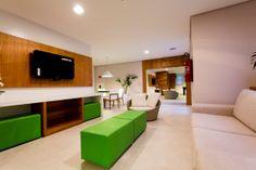 Salão de Jogos - http://cyrelaplanoeplano.com.br/imovel/lacqua-condominium-club