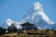 For those who are planning a trip to Nepal in 2017, please visit our website adventureteamnepal.com  for query adventureteamnepal@gmail.com