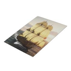 Choose from a variety of Ship puzzle options with different sizes, number of pieces, and board material. Jigsaw Puzzles, French, French People, Puzzle Games, French Language, Early French, Puzzle, France