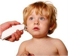 Fever Drugs Raises Risk of Acute Kidney Injury in Kids