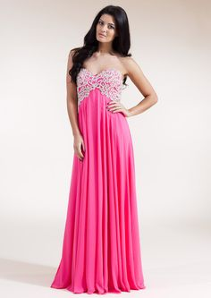 Long Dresses Maxi Styles For Plus Size