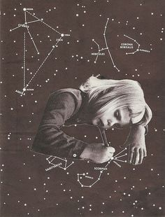 Simply Sun Signs: :::QUIZ::: How Much Do You Know About Astrology?