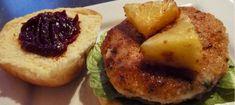 VivirBonito.com Salsa Barbacoa, Nuevas Ideas, Puerto Rico, Baked Potato, Carne, Potatoes, Baking, Ethnic Recipes, Food