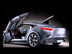 2016 Hyundai Genesis Coupe Release Date Concept Price Interior