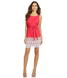 Gianni Bini Rizzo Dress #Dillards What Should I Wear, What To Wear, Women Lifestyle, Gianni Bini, Dillards, Everyday Fashion, Dress To Impress, Designer Dresses, Winter Outfits