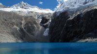 Le nord Pérou, méconnu et fascinant.