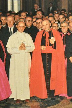 Catholic Art, Catholic Saints, Roman Catholic, Pape Jeans, Papa Juan Pablo Ii, Christ Tattoo, Pope John Paul Ii, Paul 2, Religion Catolica