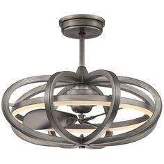 18 best lighting and ceiling fan ideas images in 2019 ceiling fan rh pinterest com