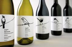 Logan Wines (Australia) - Weemala