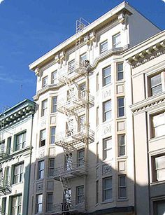 apartment san francisco - Google Search