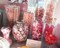 baby shower ideas for girls - Bing Images