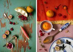 ania-wawrzkowicz-rebecca-newport-food-photography_8001-600x429.jpg 600×429 pixels