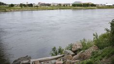 Downstream cities not worried about Sioux City wastewater discharges