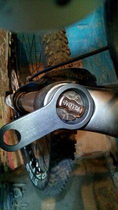 Super B TB-5502 Aero bike bicycle spoke wrench Fits0.9//1.1//1.3//1.8mm