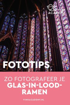 Moaning Dslr Photography Tips Depth Of Field - Moden Achrichten