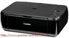 Canon Pixma MP280 Driver Download - Cannon PIXMA MP280 Ink jet Photo computer printer is usually a flexible, suited to office or home. Using a maximum colour quality 4800 situations 1200 dpi Cannon PIXMA MP280 can make quality generate beautiful images approximately 8. 5 situations 11.