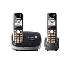 July 2011 Best Selling Cordless Telephones