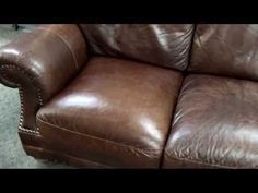 Leather Sectional Sofa Leather Honey Leather Conditioner the Best Leather Conditioner Since Oz Bottle http productsforautomotive leather honey leath u