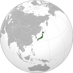 North korea country information Korea Country, Japan Country, North Korean Won, Orthographic Projection, Country Information, Sea Of Japan, Middle Ages, Japan Travel, Buddhism