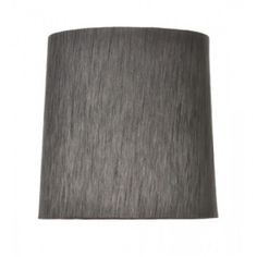 harlequin lighting. fine harlequin harlequin lighting ascent 46cm tapered drum shade from 17550 with free  delivery in