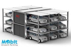 Secure parking tips airport parking pinterest park secure parking tips airport parking pinterest park m4hsunfo