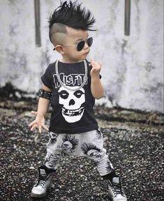 d4c559874 7 Best Small boy clothes images