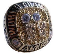2001 LA Lakers NBA Championship Rings Nba Championship Rings, Sports Today, Gold Art, Los Angeles Lakers, Minneapolis, Bracelets For Men, Kobe, Black History, Legends