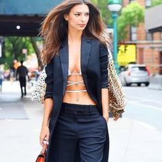 Pet Water Fountain, Leather Pants, Fitness, Trends, Blazer, How To Plan, Beauty, Channel, Collection