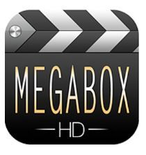 MegaBox HD iOS 10 App iPA Download For iPhone/iPad