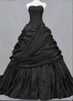 All Things, Vintage Fashion, Victorian, Black, Dresses, Vestidos, Black People, Dress, Fashion Vintage