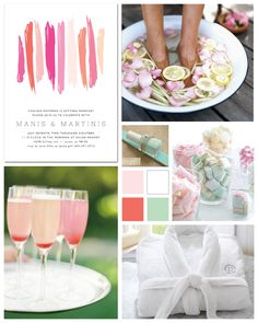 mommy daughter spa day at home mommy and me spa day at home spa day at home for teens face masks Diy Spa Tag, Mothers Day Spa, Spa Quotes, Girl Spa Party, Mini Spa, Spa Birthday Parties, Spa Night, Pamper Party, Spa Day At Home
