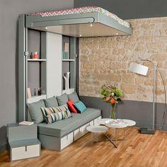 organizar-espacio-cama-y-cocina-1-1.jpg (754×754)