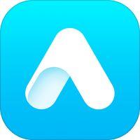 AirBrush - Best Selfie Editor by MagicV, Inc.