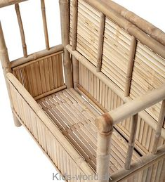 Porch Swing, Outdoor Furniture, Outdoor Decor, Inspiration, Home Decor, Nature, Bamboo, Biblical Inspiration, Decoration Home