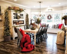 20 Minimalist Farmhouse Christmas Decor On A Budget. 20 Minimalist Farmhouse Christmas Decor On A Budget. Christmas can bring back a lot of wonderful memories. The holiday season is a very sentimental time that is often […]
