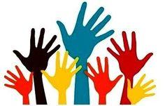 Nascholing leerlingenparticipatie voor secundair onderwijs op 23/2/2017 - http://onderwijs.limburg.be/Limburg/secundaironderwijs/onderwijsenvormingactiviteiten/Gelinkt-aan-Educatief-Centrum/Kleur-Bekennen-Nascholing-Leerlingenparticipatie.html