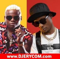 Download Fik Fameica Music | New & Old Songs | Top Ugandan Songs | DJ Erycom Music App Free Music Download Sites, Old Song, Music App, Dj, Mens Sunglasses, Songs, Style, Swag, Men's Sunglasses