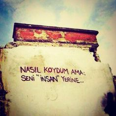 #kapak #instagram #facebook #cover #wall #photo # graffiti
