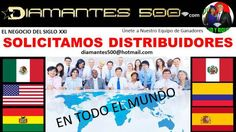 solicitamos-distribuidores-diamantes-500