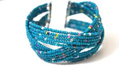 ON SALE // Blue by ilkcanArt on Etsy