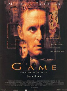 The Game1997