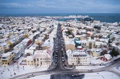Everything you need to know about visiting Iceland in Winter - a guest post by Jessica from Curiosity Travels.