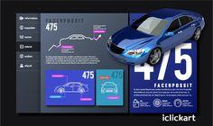 #material #element #image #3d #edit #car #design #npine #iclickart