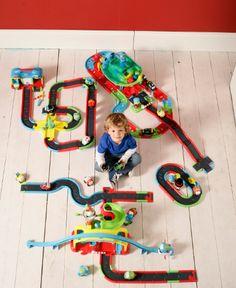 Cochecitos Beep Beep #baby #toys #imaginarium