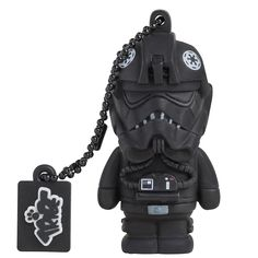 Tie Fighter Pilot (Tribe) Pendrive 8 GB