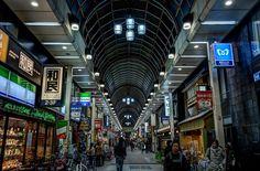 shopping+arcade