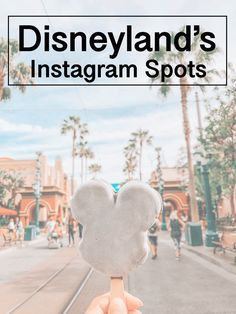 Do not forget to take the cutest pictures while you are at Disneyland? read about the best spots. Disneyland Paris, Disneyland Birthday, Disneyland Secrets, Disneyland Photos, Disneyland Vacation, Disney World Vacation, Disney Vacations, Disney Trips, Disneyland Los Angeles